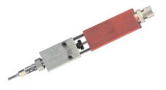 DTSFC300